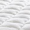 Матрас на блоке Bonnel Зима-Лето Sleep&Fly Стандарт (Standart)