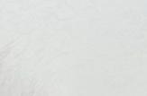 Подушка Billerbeck Royal Cream 50х70 модал-сатин