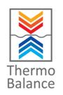 Thermo Balance