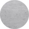 Стол ТM-47 (120 см) бетон Vetro Mebel
