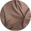 Стул Vetro Mebel М-65 коричневый