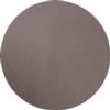 Стул мягкий М-39 серый Vetro Mebel