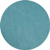 Стул мягкий М-60 голубой топаз Vetro Mebel