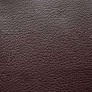 Скаден темно-коричневый