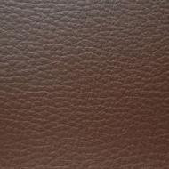 Скаден коричневый