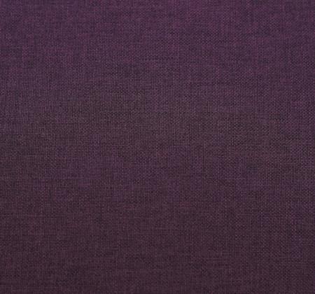 Violet 14