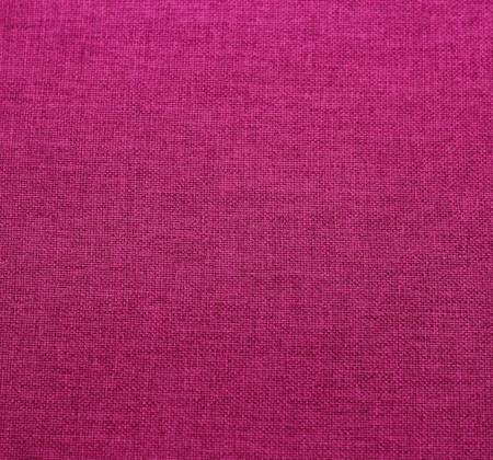 Dk.Pink 13