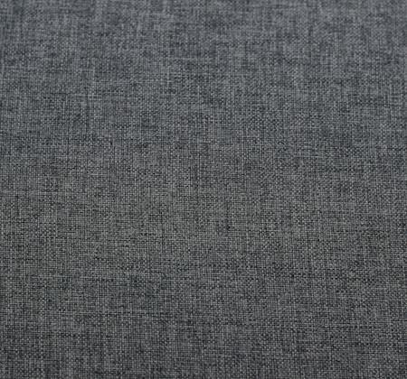 Dk.Grey 11