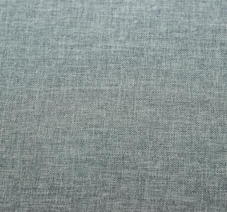 Grey 09