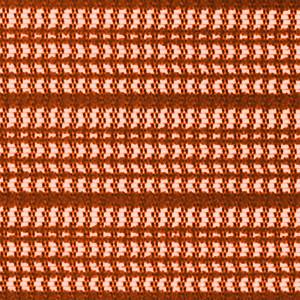 KMD-33-Orange
