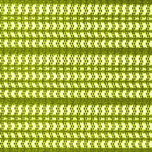 KMD-34-Green