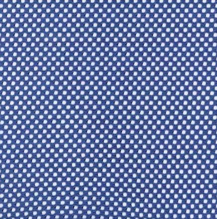 Синяя сетка