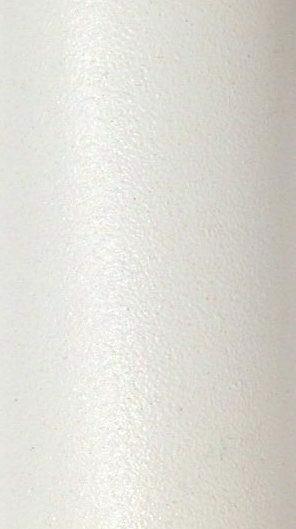білий оксамит