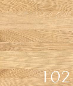 102-Натуральный