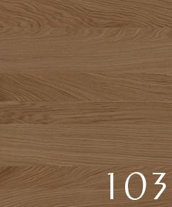103-Светлый орех
