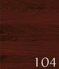 104-Красное дерево