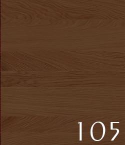 105-Ольха