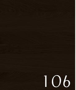 106-Венге