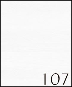 107-Белый