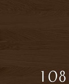108-Каштан