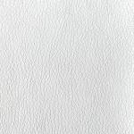 Белый кожзам