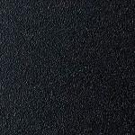 Черный бархат матовый
